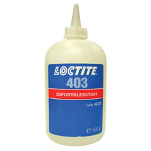Loctite-Sofortklebstoff-403-500g_88495