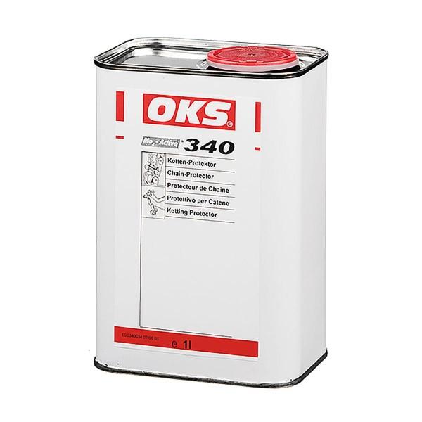 OKS-Ketten-Protector-haftstark-340-Kanister-1L_1106040447