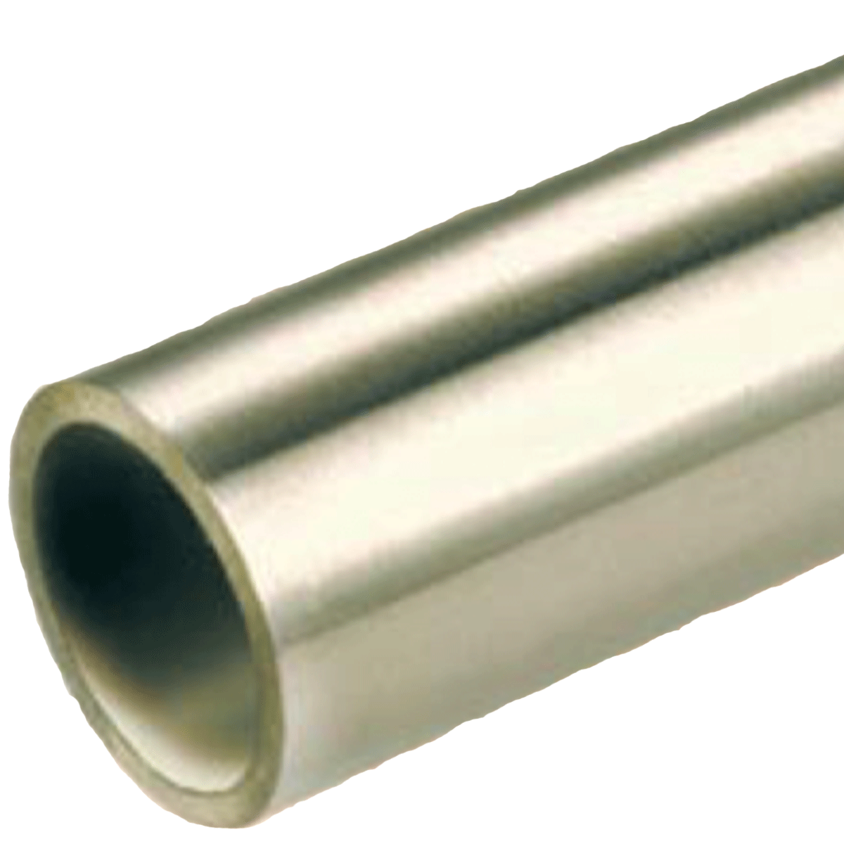 Hydraulic and Cylinder pipes / Piston rods
