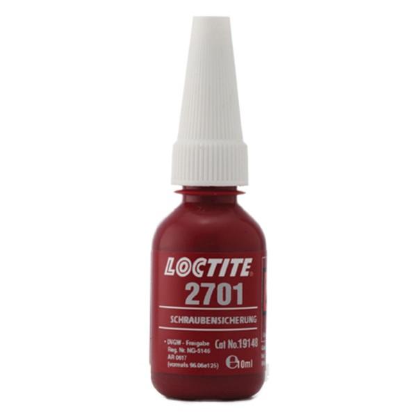 Loctite-Schraubensicherung-2701-10ml_195827