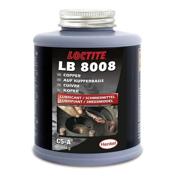 Loctite-C5-A-Anti-Seize-auf-Kupferbasis-Pinseldose-8008-453g_503147