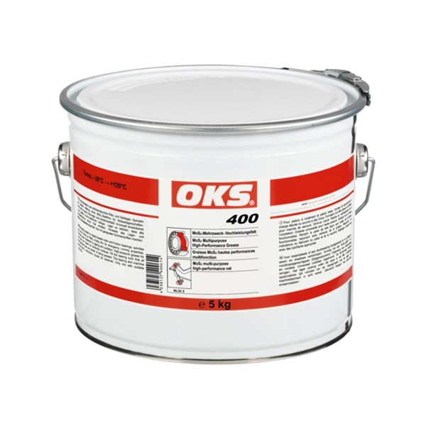 OKS-MoS2-Mehrzweck-Hochleistungsfett-400-Hobbock-5kg_1136680422