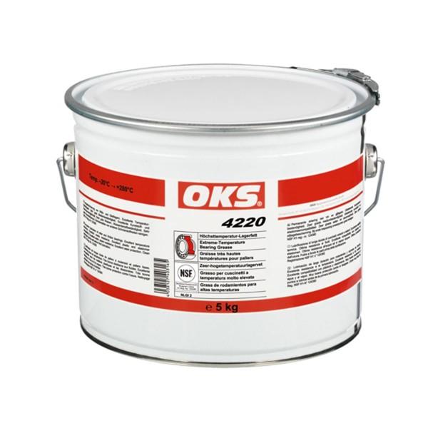 OKS-Hoechsttemperatur-Lagerfett-4220-Hobbock-5kg_1106760422