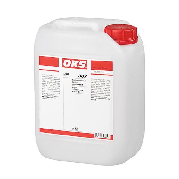 OKS-Hochtemperatur-Kettenschmierstoff-387-Kanister-5L_1106130235