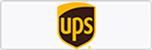 Versand_Logo_UPS