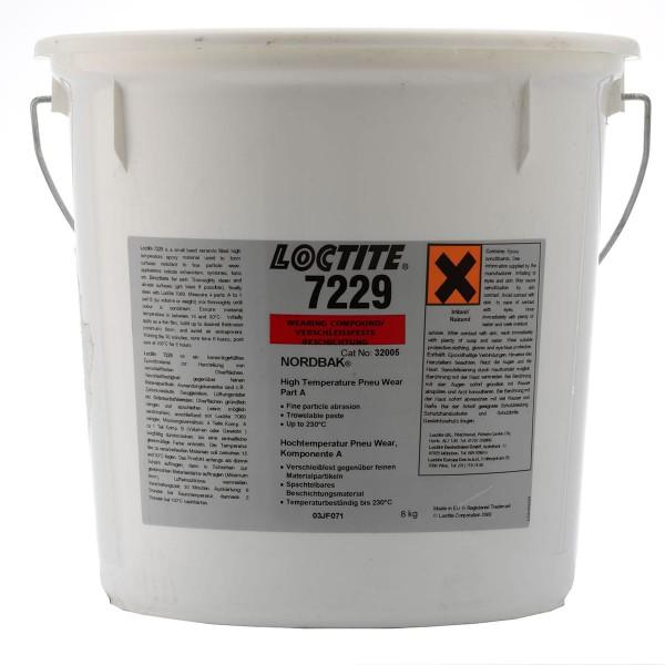Loctite-Hochtemperatur-Pneu-Wear-7229-10kg_255895