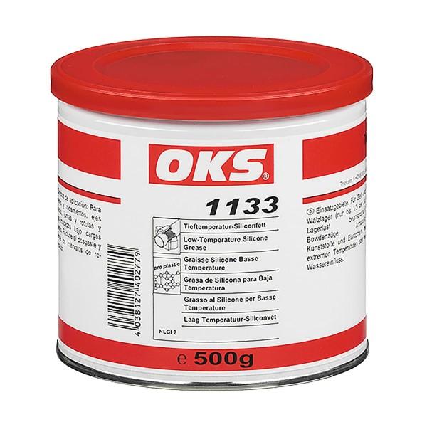 OKS-Tieftemperatur-Siliconfett-1133-Dose-500g_1123670441