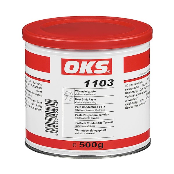 OKS-Waermeleitpaste-1103-Dose-500g_1106440441