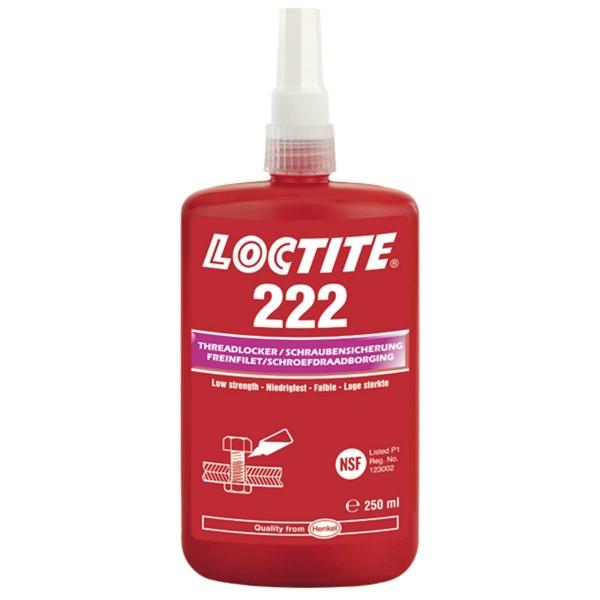 Loctite-Schraubensicherung-222-250ml_142486