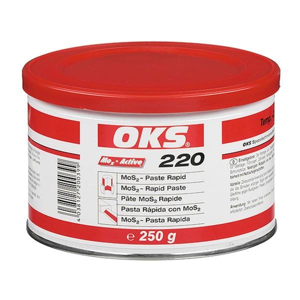 OKS-MoS2-Paste-Rapid-220-Dose-250g_1105820438