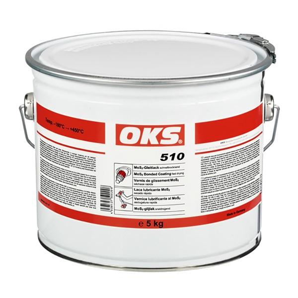 OKS-MoS2-Gleitlack-schnelltrocknend-510-Hobbock-5kg_1106240431