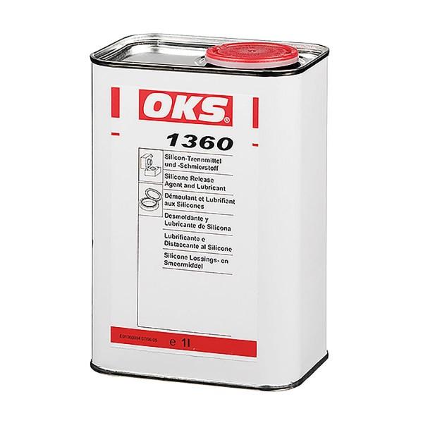 OKS-Silicontrennmittel-1360-Dose-1L_1121680447