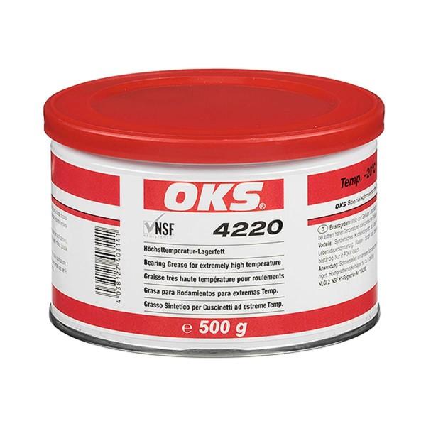 OKS-Hoechsttemperatur-Lagerfett-4220-Dose-500g_1106760438