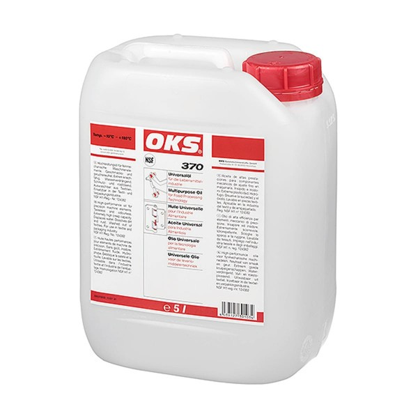OKS-Universaloel-fuer-die-Lebensmitteltechnik-370-Kanister-1106100235