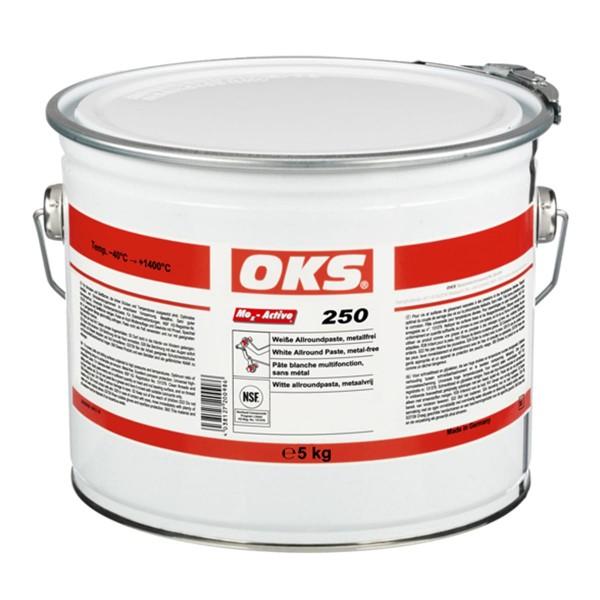 OKS-Weisse-Allroundpaste-metallfrei-250-Hobbock-5kg_1105890422