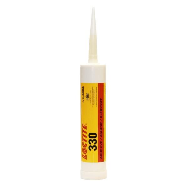 Loctite-Konstruktionsklebstoff-330-315ml_232731