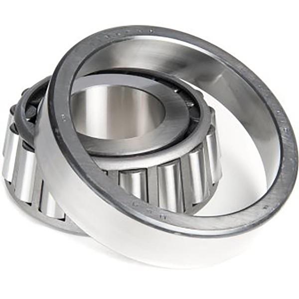 Gottwald Timken Mehrteiliger Kegelrollenlagersatz HM903245/HM903216