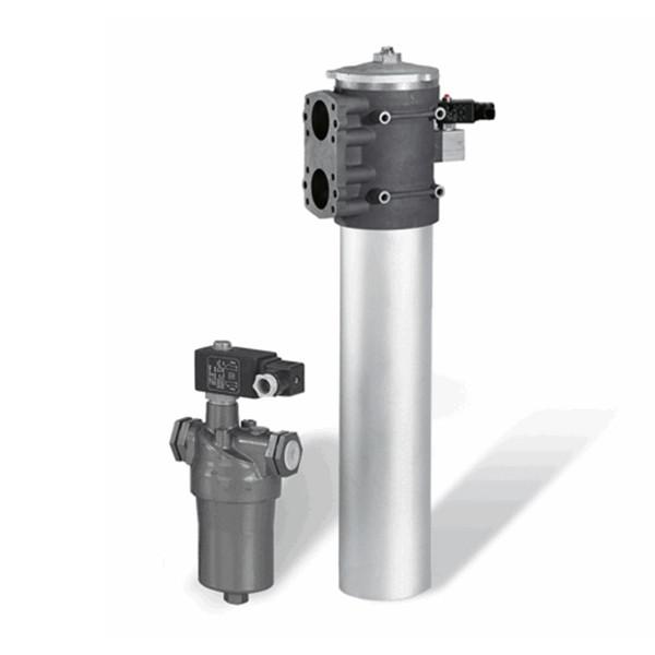 Gottwald Filtration Group Niederdruckfilter Pi 2202-068 77665664