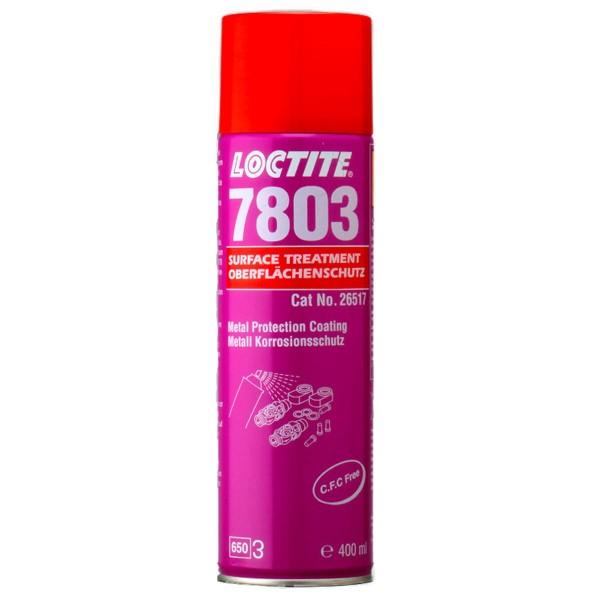 Loctite-Metall-Korrosionsschutz-7803-400ml_142537