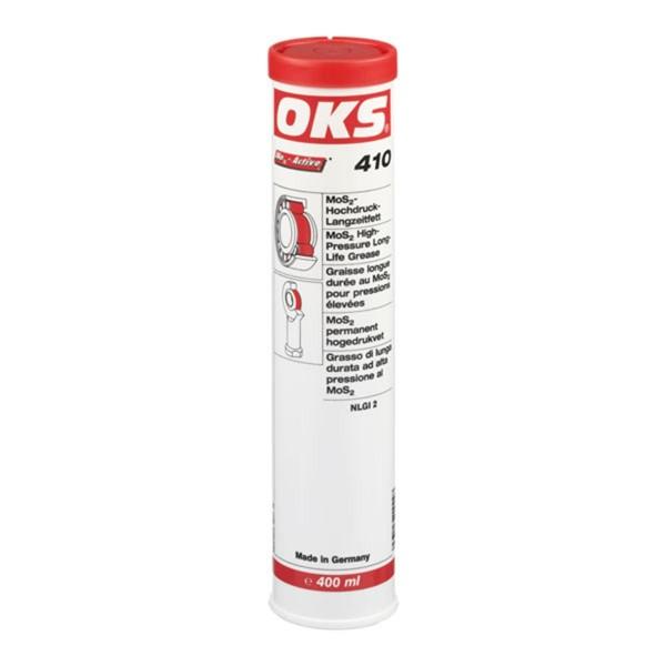 OKS-MoS2-Hochdruck-Langzeitfett-410-Kartusche-400g_1136690418