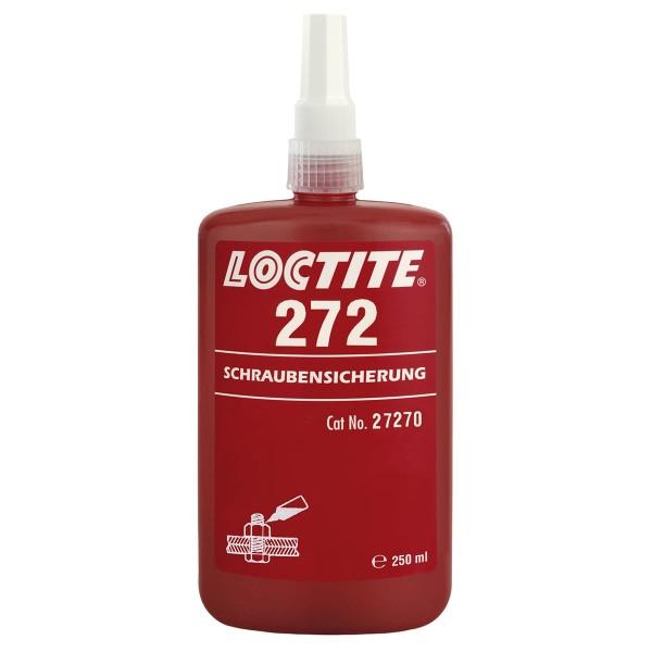 Loctite-Schraubensicherung-272-250ml_1008096