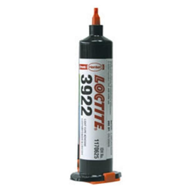 Loctite-UV-und-lichthaertender-Kunststoffklebstoff-3922-25ml_1170625