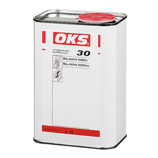OKS-Mox-Active-Additiv-30-Dose-1l_1107060447
