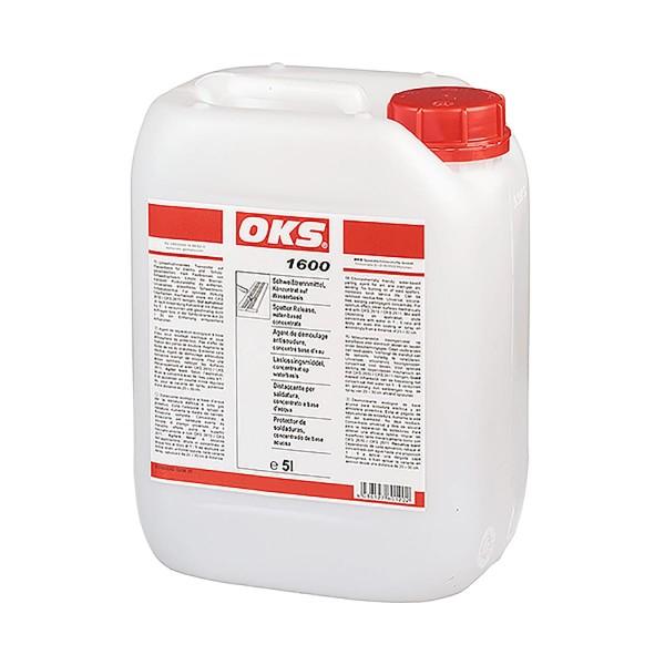 OKS-Schweisstrennmittel-1600-Kanister-5L_1106560235
