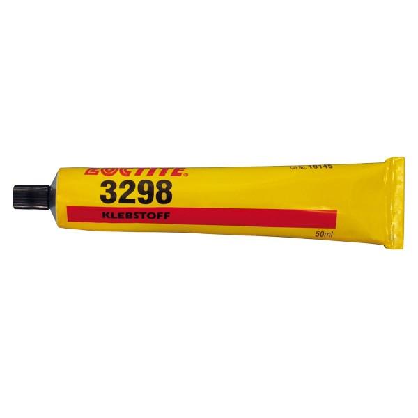 Loctite-Konstruktionsklebstoff-3298-50ml_142460