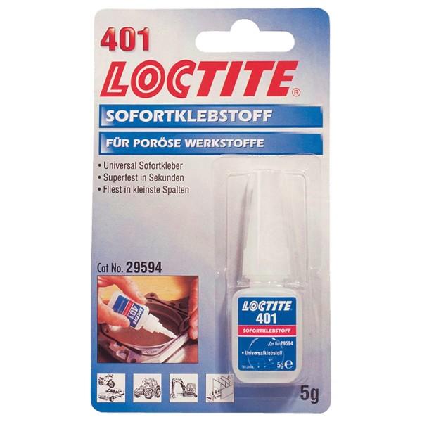 Loctite-Sofortklebstoff-401-5g-Blister_195905