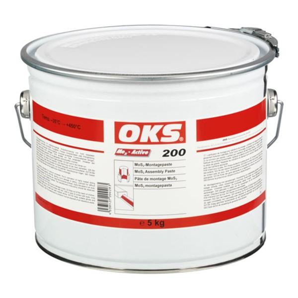OKS-MoS2-Montagepaste-Universal-Standardpaste-200-Hobbock-5kg_1105790422