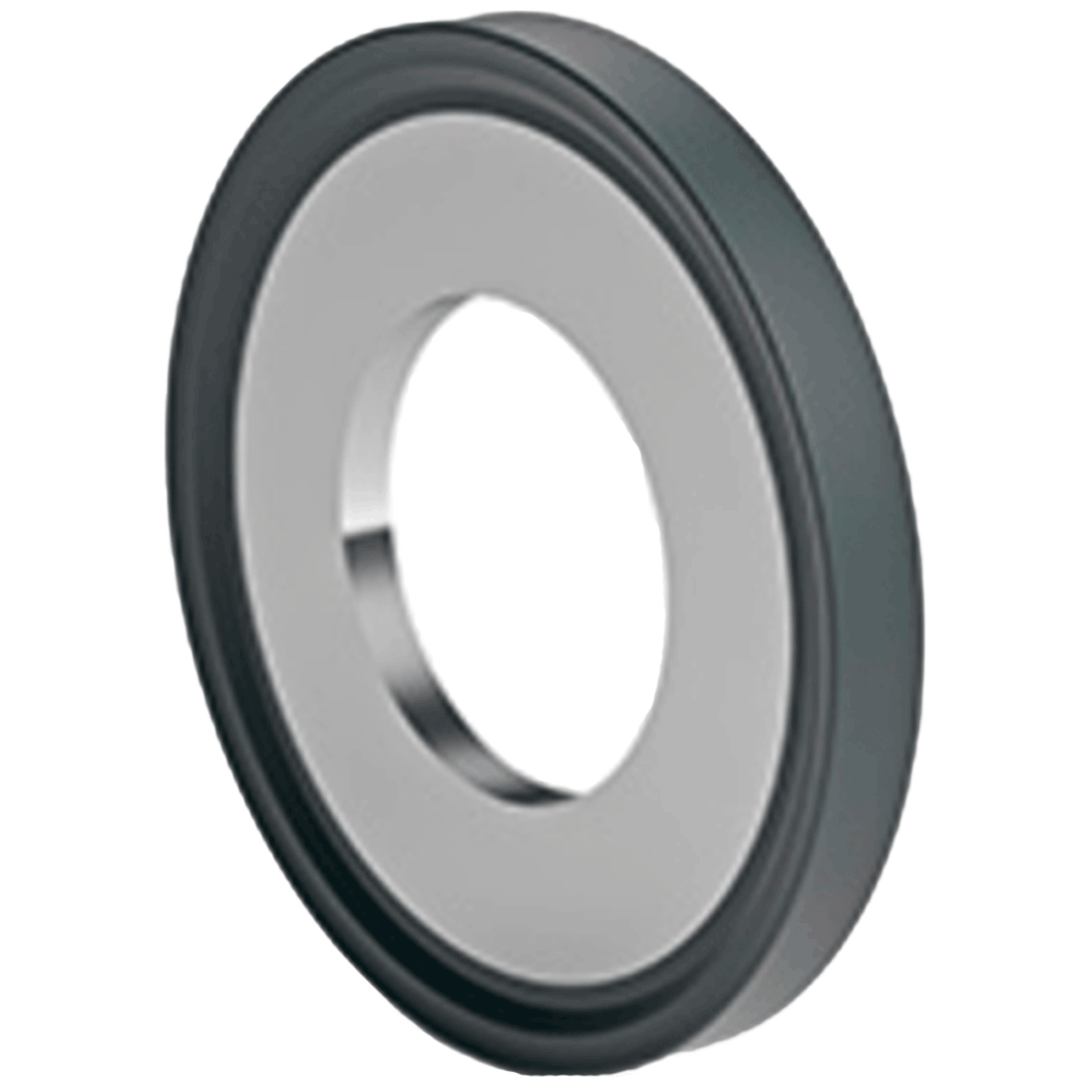 USIT-Rings / Bonded-Seals