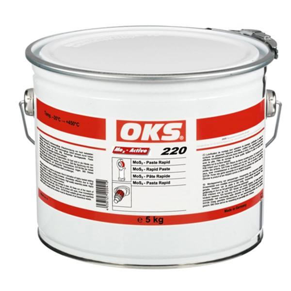 OKS-MoS2-Paste-Rapid-220-Hobbock-5kg_1105820422