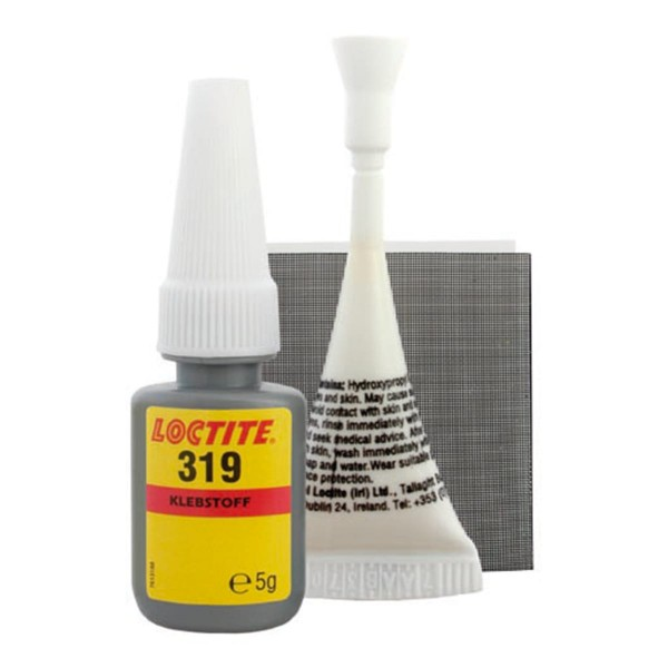 Loctite-Glas-Metall-Klebeset-319-5g-und-4ml-Blister_249998