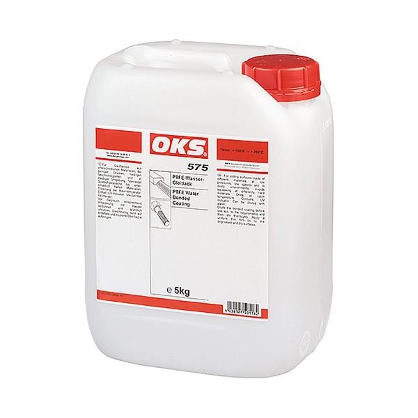OKS-PTFE-Wasser-Gleitlack-575-Hobbock-5kg_1106310235