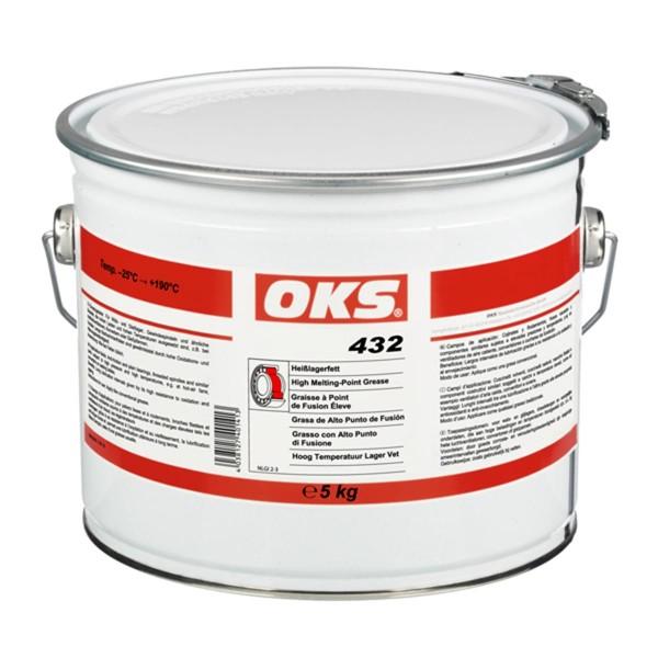 OKS_Heisslagerfett-432-Hobbock-5kg_1136760422