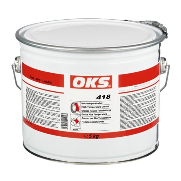 OKS-Hochtemperaturfett-418-Hobbock-5-kg_1136700422