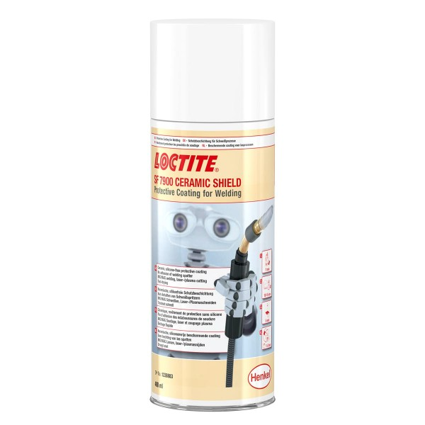 Loctite-Aerodag-Ceramishield-Spray-400ml_1238883