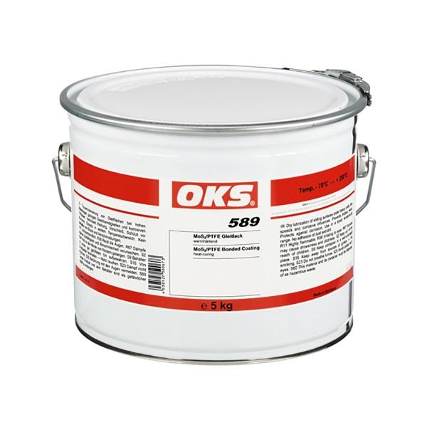 OKS-MoS2-PTFE-Gleitlack-warmhaertend-589-Hobbock-5kg_1121160431