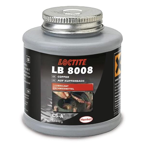 Loctite-C5-A-Anti-Seize-auf-Kupferbasis-Pinseldose-8008-113g_503392