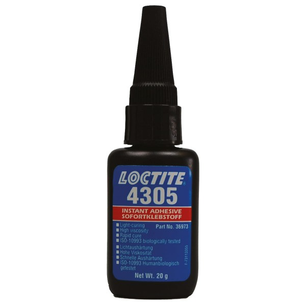Loctite-UV-Sofortklebstoff-4305-20g_456621