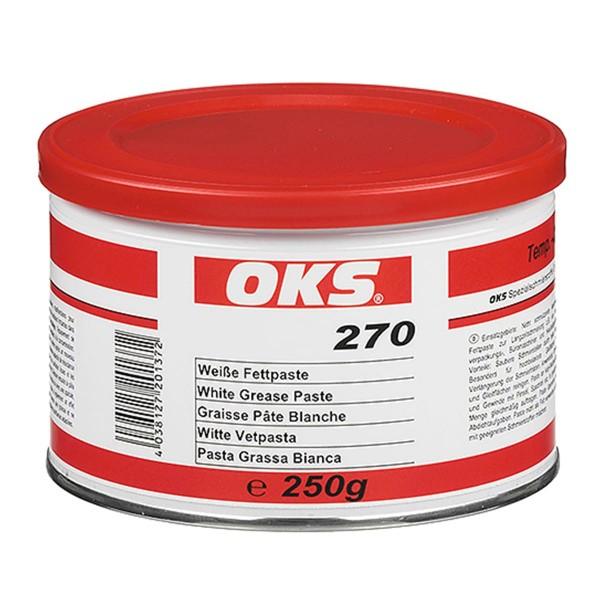 OKS-Weisse-Fettpaste-270-Dose-250g_1105960438