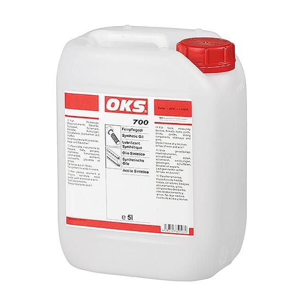 OKS-Feinpflegeoel-vollsynthetisch-700-Kanister-5L_1106410235