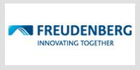 Franz-Gottwald-Premiummarken-Freudenberg-C