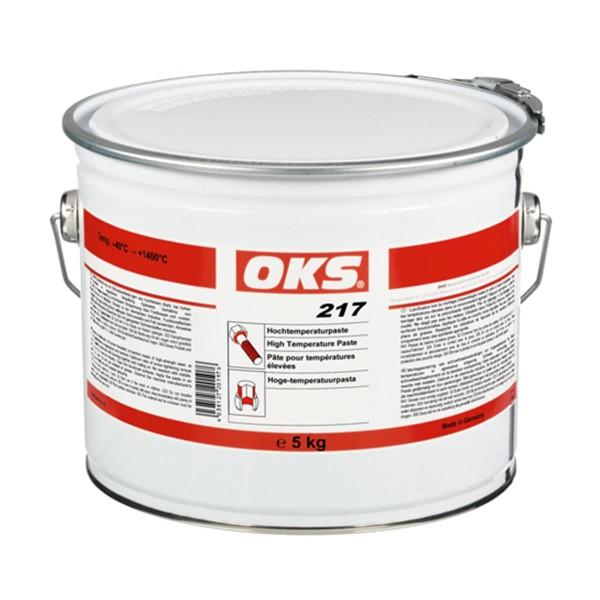 OKS-Hochtemperaturpaste-hochrein-217-Hobbock-5kg_1105810422