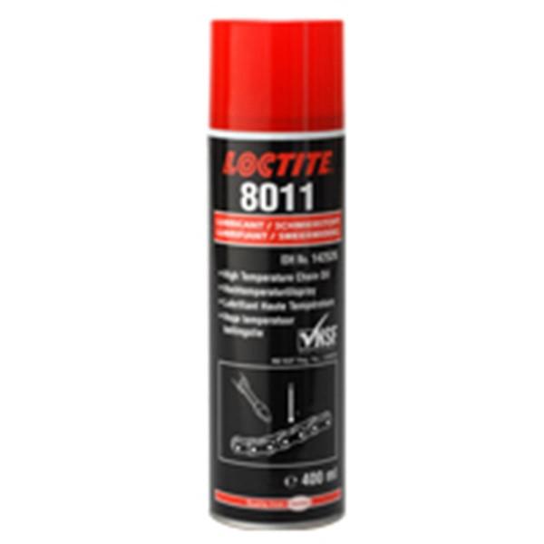 Loctite-Hochtemperaturoelspray-8011-400ml_142526
