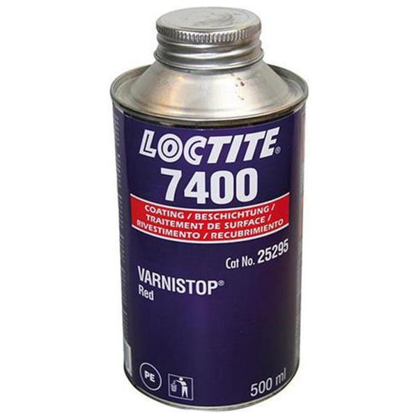 Loctite-Varnistop-7400-500ml_1151338
