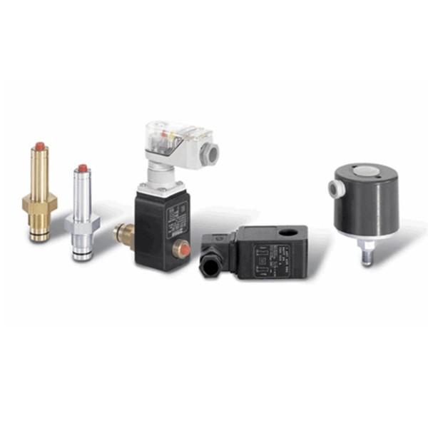 Gottwald Filtration Group Differenzdruckanzeiger PiS 3093/8,0 mech 77669880