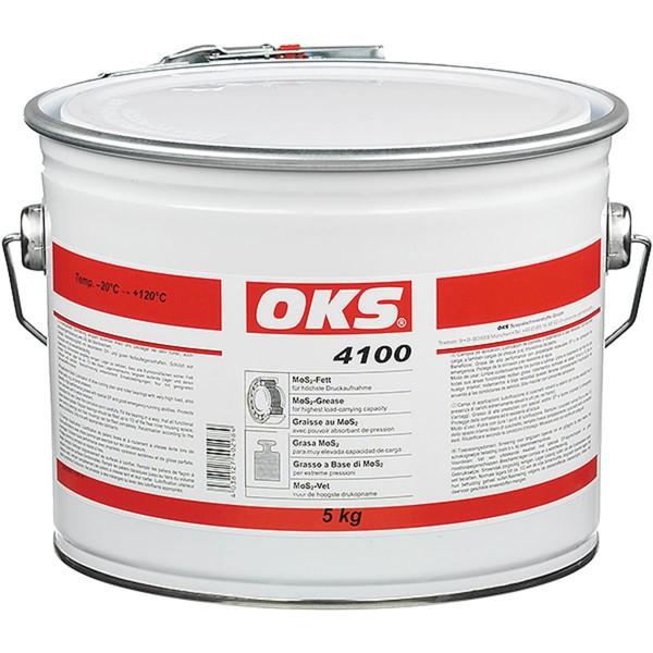 OKS-MoS2-Hoechstdruckfett-4100-Hobbock-5kg_1123720422