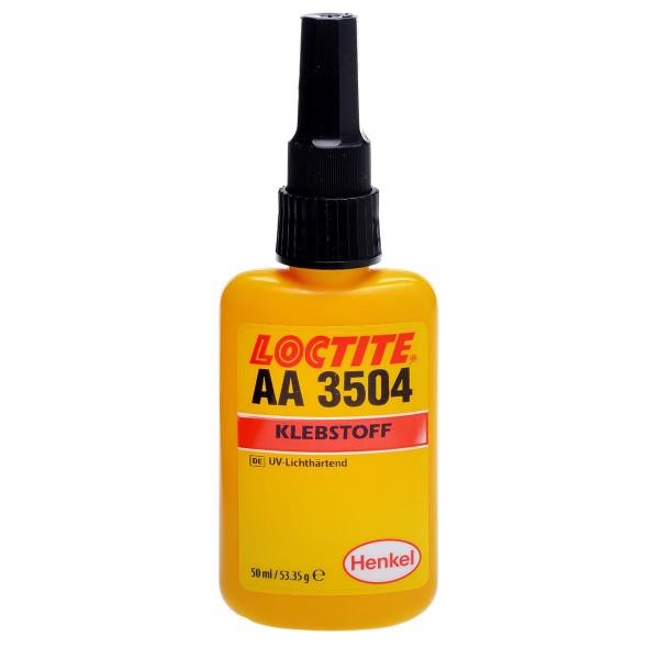 Loctite-UV-Konstruktionsklebstoff-3504-50ml_195538